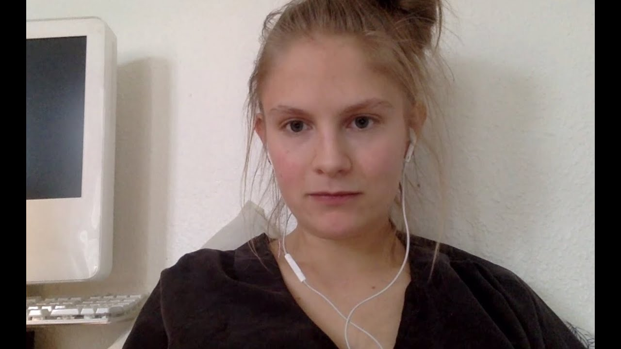 Emma Holten Hat Mit Nacktfotos Auf -3666