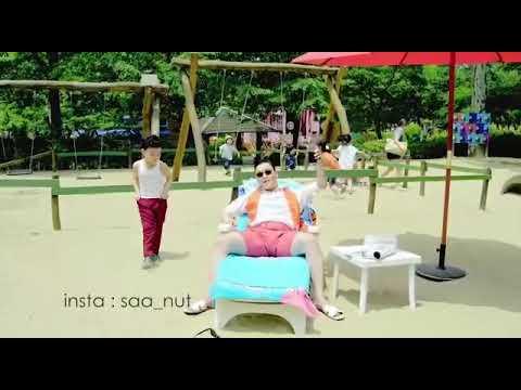 Shodu Kuthe Lakabai Mauli Song (status )