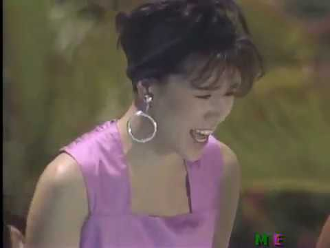 Summer experience stories 2 e1p1 1986 MIE'S ALL SCENES EXTRACTS