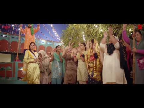 Dubai wale shaikh (Full video) - manje bistre|GippyvGrewal | Nimrat khaira |Sonam bajwa