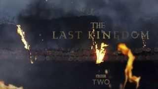 Последнее королевство (сериал 2015 – ...) | Тизер №2 (сезон 1)