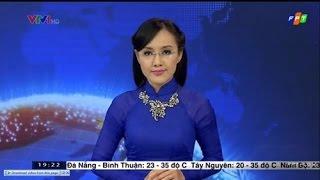 Tin tức Phú Quốc - Phóng Sự Tiềm Năng Phát Triển Của Đảo Ngọc Phú Quốc VTV1
