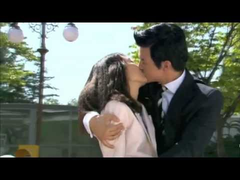 Marriage not dating drama ep 9