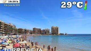 видео Погода на Крите в августе: температура воздуха и воды