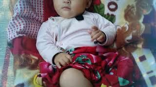 Me Oi Xin Dung Khoc