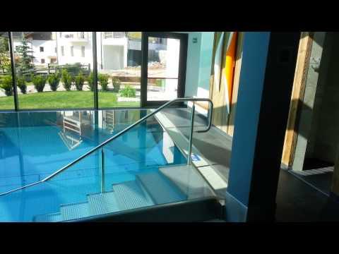 Zwembad In Huis : Privé zwembad verbouwkosten