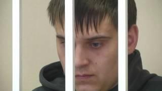Приговор Прокопчуку: почти 9 лет в тюрьме и выплата ущерба более 5 миллионов