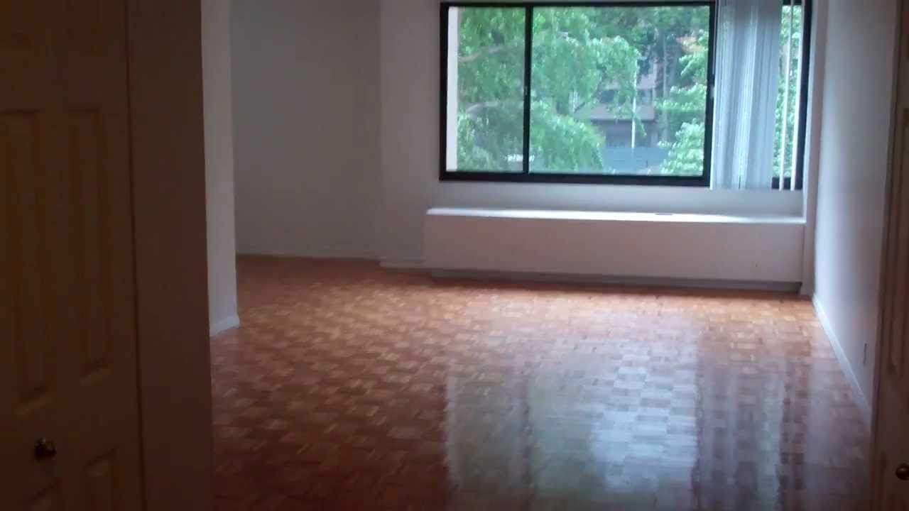 The Towers At Longfellow Apartments Boston 1 Bedroom Longfellow One Bedroom Youtube