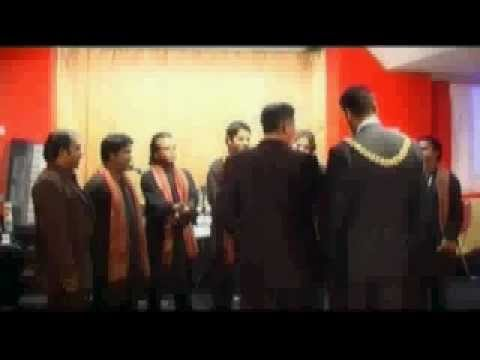 "BJS , Bakhshi Javed Salamat Qawwal ""Saqiya pila day"