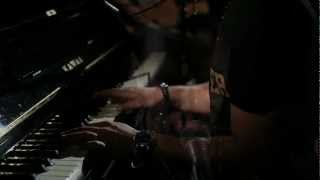 Julian Core - Music My Wife (unplugged teaser)