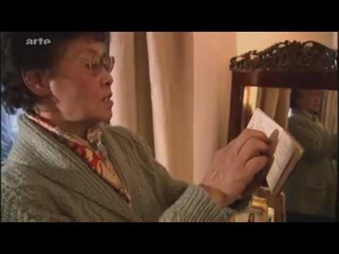 Le Qi, sur les traces de la médecine chinosie [Documentaire]