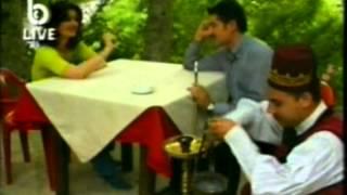 7adret_janabak (Video Clip) ميرنا سركيس