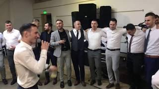 Download lagu Valentin Bumbeneci 💢 Pentru prietenii de la Târgoviște 💢 Adu' caii Simioane 💢