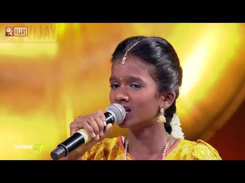 Maatha Un Kovilil by SSJ04 Prithika