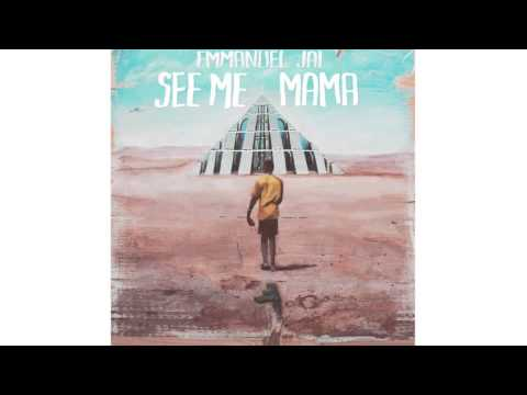 Emmanuel Jal - See Me Mama