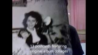 Smashing Pumpkins - Siamese Dream Deluxe Reamastered Unboxing 2011