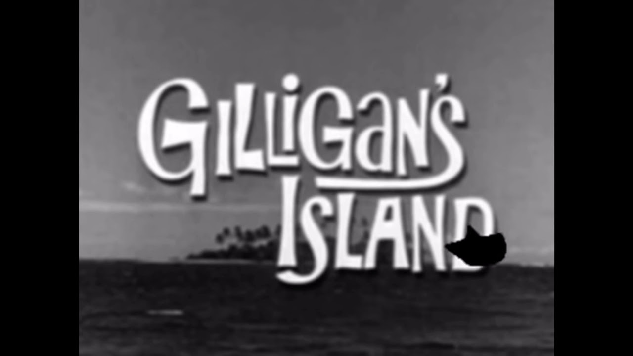 Download Billionaire gets arrested for playing Iconic Gilligan's Island theme song