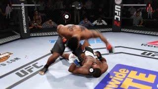 EA SPORTS™ UFC® 2_20180715160956