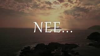 96 Songs  Kaathalae Kaathalae Song   Nature Love Cover  Windmill Creations  Kaadhale Kaadhale 
