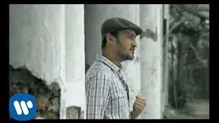 "Alexa - ""Hingga Saatnya Kan Tiba"" (Official Video)"