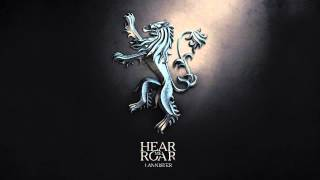 Repeat youtube video The Rains of Castamere (Instrumental - Long Version)