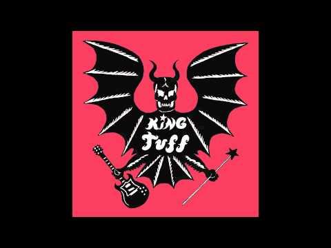 King Tuff - King Tuff (Full Album Stream)