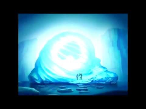 """""""anime""""-review:-avatar-the-last-airbender"""