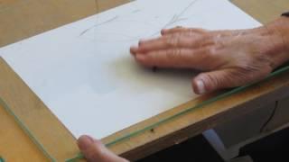 видео Пластичность глин
