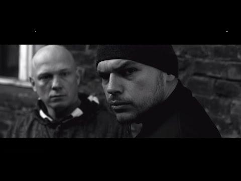 Tau - Miłosierdzie [prod. Sherlock] (OFICJALNE VIDEO)