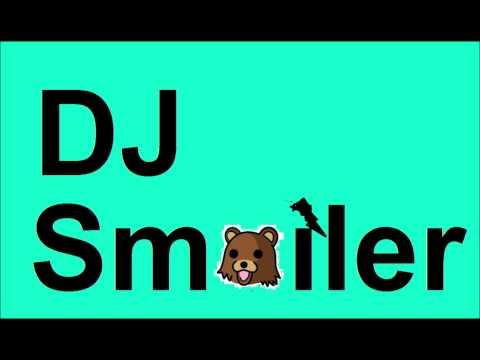 DJ Smoiler - BangaSexy