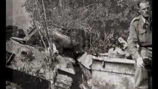 1st Polish Armoured Division, 1. Polska Dywizja Pancerna