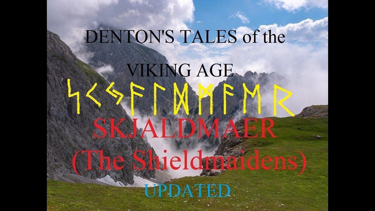 Vikings Season 5 Episode 10 Post Episode Discussion : Vikings_TvSeries