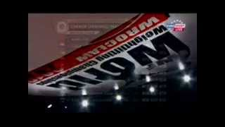 Чемпионат мира по тяжелой атлетике 2013! Женщины 75 кг! Рывок