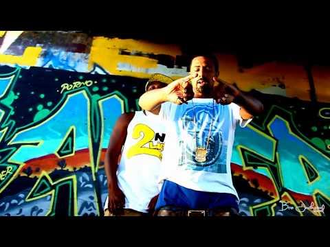 D Valley - Find A Way ft. Joe Blow , J.O (Official Music Video)
