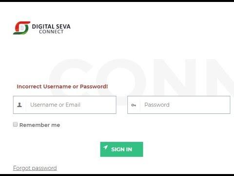 Baixar Invalid Username - Download Invalid Username   DL Músicas