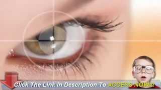 The Best Way to Improve Eyesight Naturally