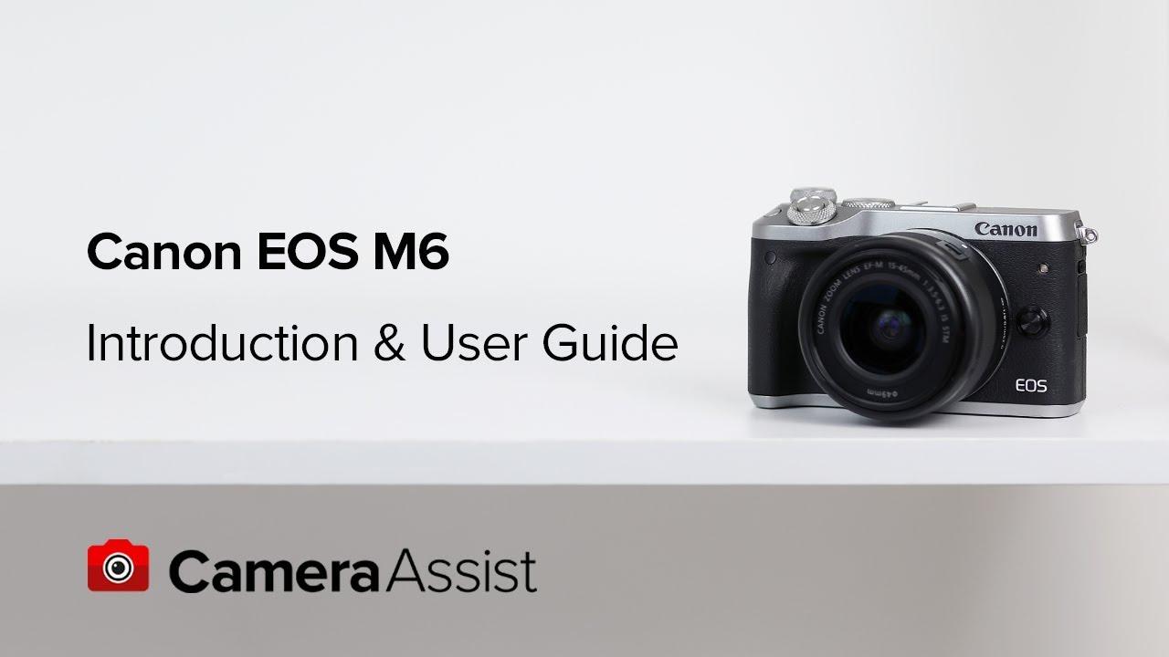PowerShot SX530 HS Camera User Guide
