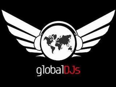 Global Deejays - Get Up (General Electric Mix) (Remix)