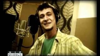 Repeat youtube video Krem - Yellow Revin' @ Marpha Hip-Hop (2010)