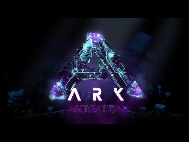ARK: Survival Evolved Video 1
