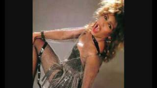 Watch Tina Turner Keep Your Hands Off My Baby video