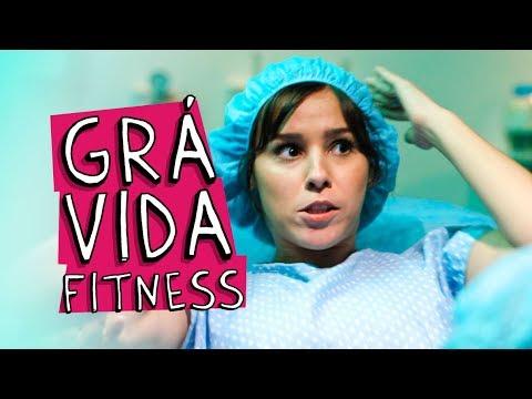 Gravida Fitness Youtube