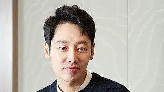 イケメン ライダーズ~ソウルを駆ける恋 第7話
