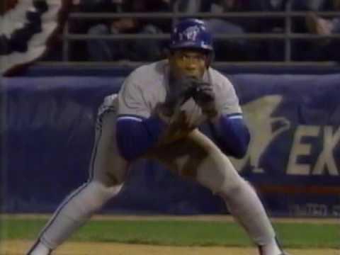 CBS - Final Broadcast of Major League Baseball
