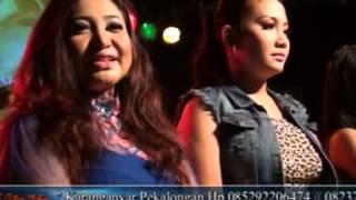 Mio Musik Pekalongan ILIR ILIR & POKOKE JOGET
