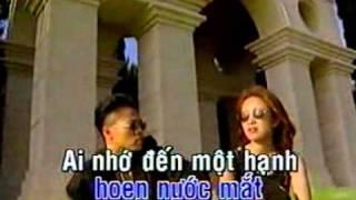 clip Chiếc Lá Mùa Đông