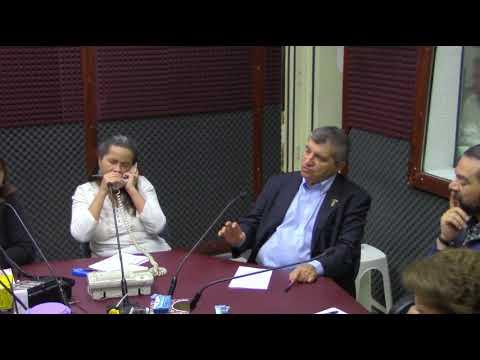 Felipe Calderón condenado por su sexenio en blanco y negro - Martínez Serrano