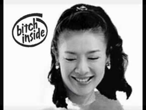 Srirasmi Hee Raa Berd Sex Thai Royal Family Nudes Thai Prince sex