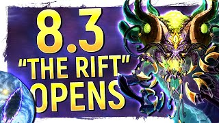 the-rift-opens-black-empire-deep-below-azeroth-return-of-y-shaarj-is-this-8-3