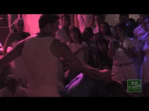 cruzeiro-movida-latina-2010-(ibero-cruzeiros)---melhores-momentos-br-dance!!!